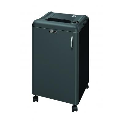 Fellowes 2250S 4mm 21-23pg (Made in Germany)
