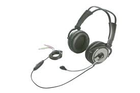 Buffalo Fully-sealed Headset