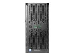 HP ProLiant ML150 Gen9 Tower Server
