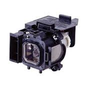 NEC VT-695 Compatible Projector Lamp