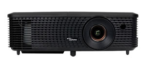 Optoma Projector X341