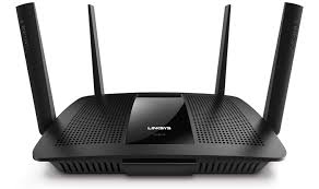 Linksys AC2600 Dual Band Access Point