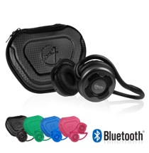 Arctic Bluetooth Headset for sports