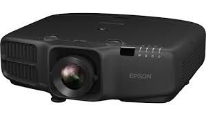 Epson Projector 6500lm 1280x800