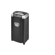 Fellowes MS-460Cs 2x8 mm 10 pg 1 yr onsite